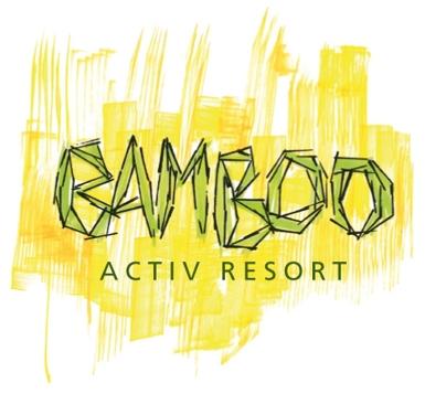 Bamboo Activ Resort Logo