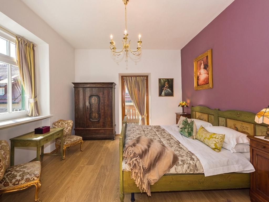 Best Azienda Soggiorno San Candido Photos - Design Trends 2017 ...