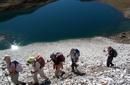 Bergerholung pur: 3 oder 4 Alpenhof-Tage!