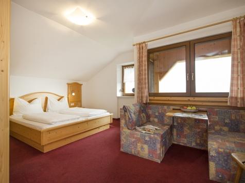 Comfort Zimmer-4