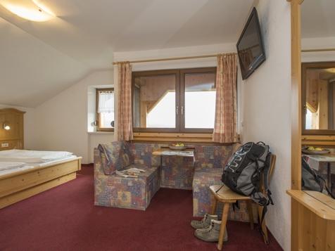 Comfort Zimmer-3