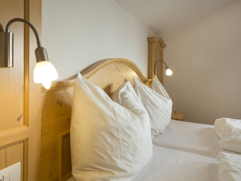 Comfort Zimmer-2
