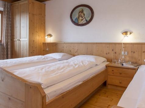Standard Zimmer-1