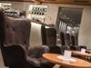Berghotel Zirm - Kronplatz-Resort-Gallery-5