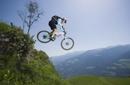 Bike-Pauschale