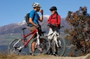 Bike & Spa