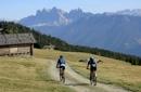 Bike & Wellness zum Reinschnuppern