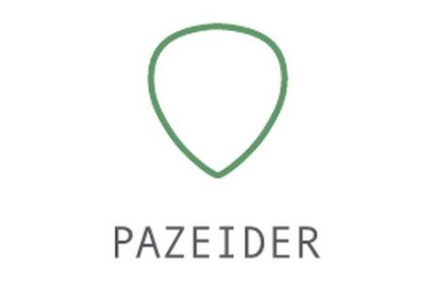 Bio- & Wellnesshotel PAZEIDER Logo