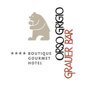 Boutique gourmet hotel orso grigio in innichen for Boutique hotel dolomiten
