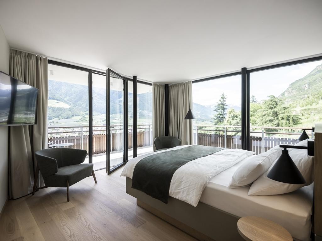 boutique hotel belvedere ferien in s dtirol auf. Black Bedroom Furniture Sets. Home Design Ideas