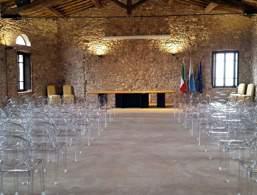 Burg von Desenzano