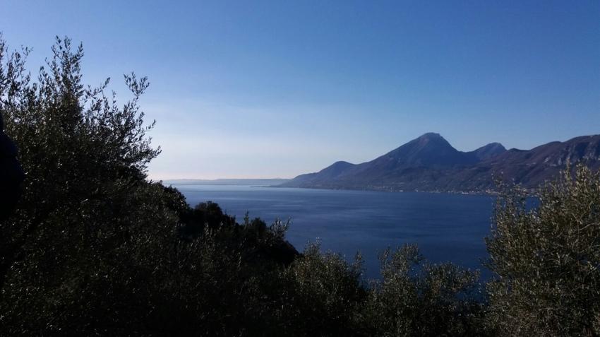 Case Mobili Stile Mediterraneo : ⇒ camping le maior u2013 a brenzone sul garda u2013 vacanze da sogno al