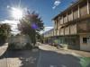 Camping Residence Sägemühle  - Prad am Stilfserjoch - Vinschgau Immage 1