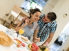 Camping Residence Sägemühle  - Prad am Stilfserjoch - Vinschgau Immage 13