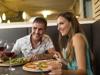 Camping Residence Sägemühle  - Prad am Stilfserjoch - Vinschgau Immage 15