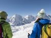 Camping Residence Sägemühle  - Prad am Stilfserjoch - Vinschgau Immage 20