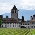 Cantina a Bolzano