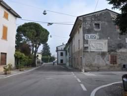 Casa Benati