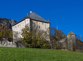 Castel Colz
