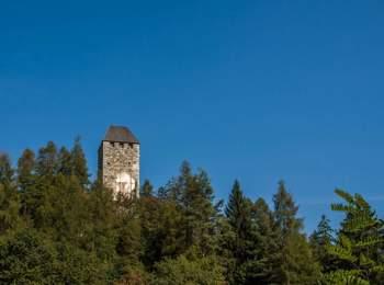 Castel Eschenlohe