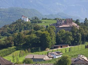 Castel Freudenstein