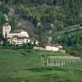 Castel Lebenberg