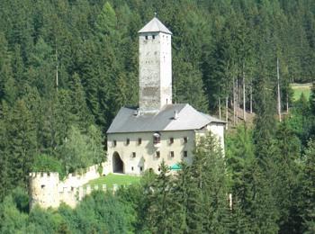 Castel Monguelfo