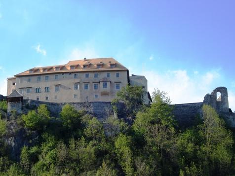 Castelbadia