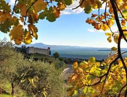 Castello di Padenghe