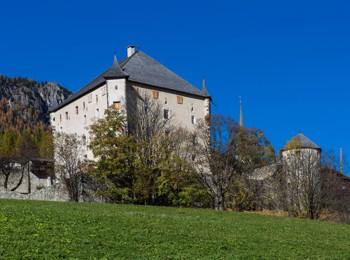 Castle Colz
