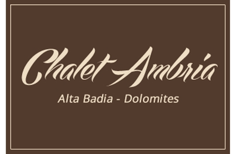 Chalet Ambria Appartments Logo
