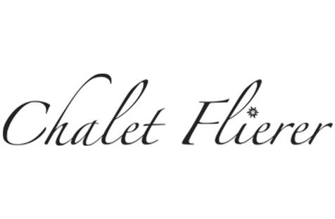 Chalet Flierer Logo