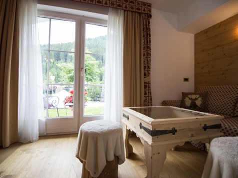 JUNIOR SUITE DOLOMITI-4