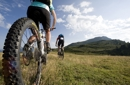 Cross Country Trail-Week