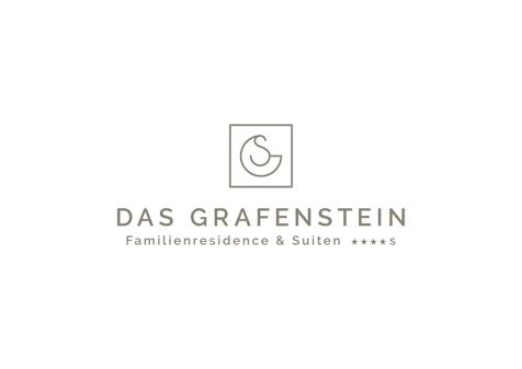 DAS GRAFENSTEIN - Familienresidence & Suiten Logo