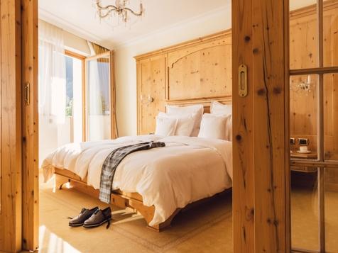 Suite Alpenpalace-1