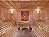 Der Alpbacherhof Natur & Spa Resort-Gallery-6