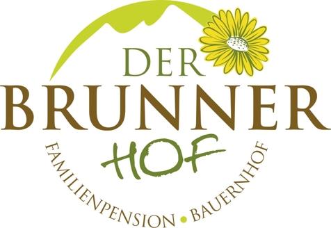 Der Brunnerhof Logo