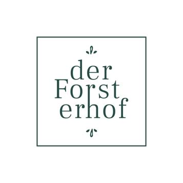 Der Forsterhof Logo