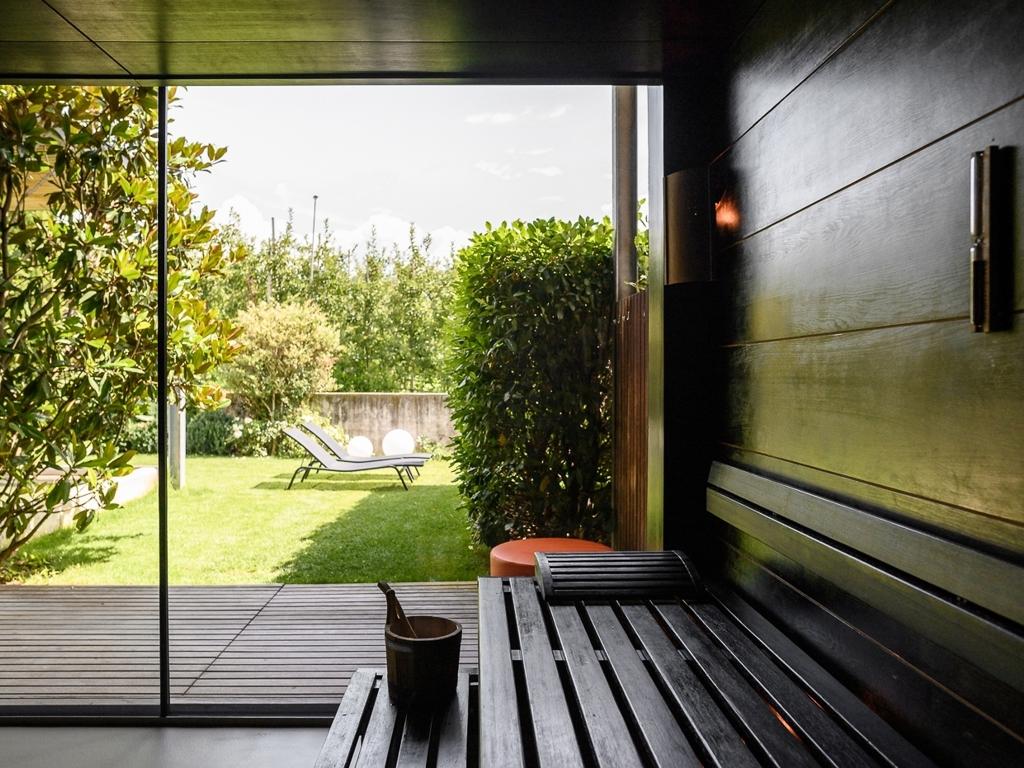 Design hotel tyrol ferien in s dtirol auf suedtirol ch for Design hotel meran