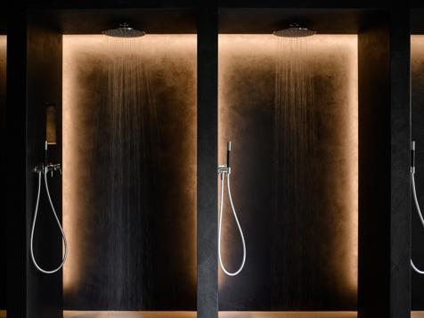 Design hotel tyrol di parcines rabl merano e dintorni for Design hotel tirol