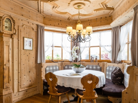 Tiroler Suite-1
