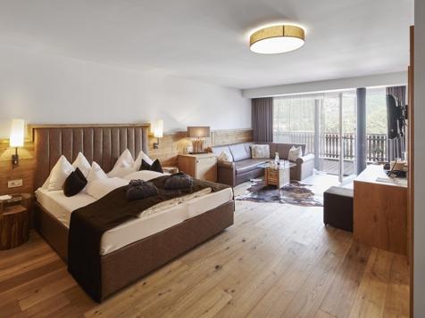 Hubertus suite-2