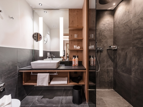 Single room relax NEW 2019-2