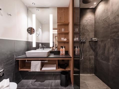 Einzelzimmer Relax NEU 2019-2