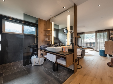 Relax suite NEW 2019-2