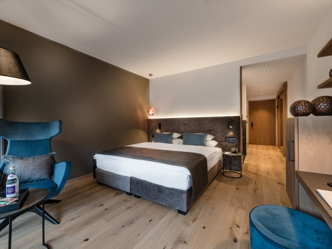 Panorama Juniorsuite NEU 2019-2