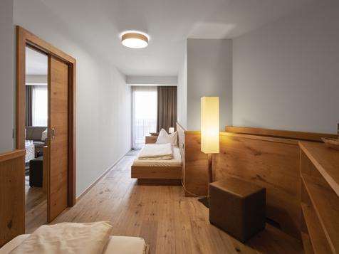 Hubertus suite-3
