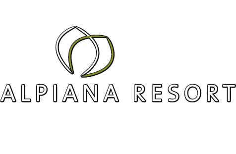 DolceVita Alpiana Resort Logo