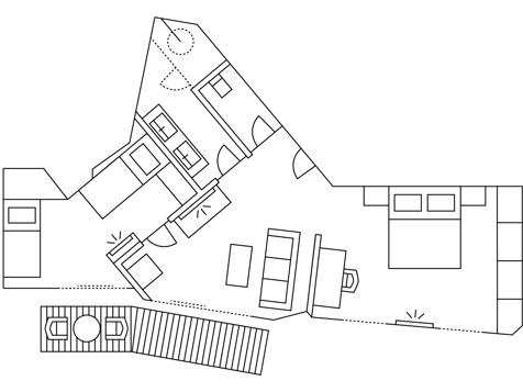 Landliebe-Suite-1
